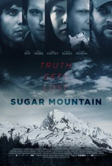 sugar_mountain
