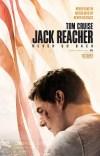 poster-jack-reacher-2