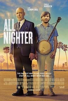all-nighter-key-art