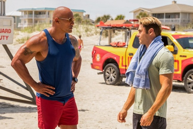 dwayne-johnson-and-zac-efron-in-baywatch-2017-large-picture