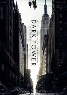 2017-the-dark-tower-movie-poster-