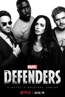 defenders-poster