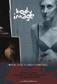 Body Image (2017) 4
