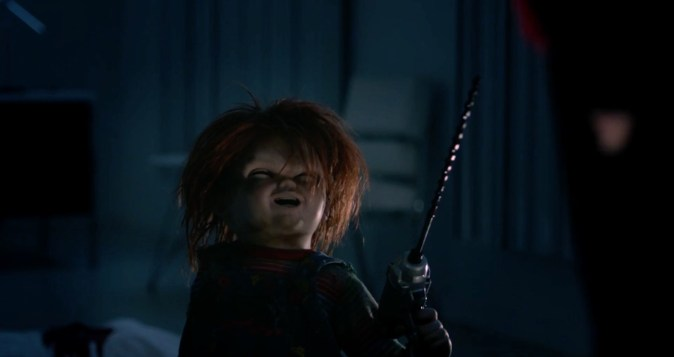 Cult of Chucky 2017 Pic 4