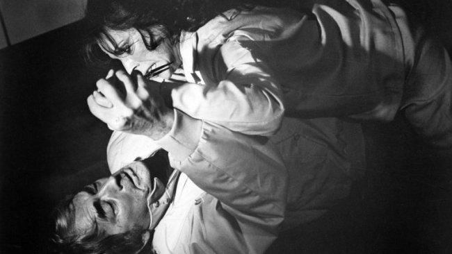 The Omen (1976) 5