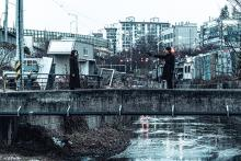 THE VILLAINESS_JUNG BYUNG-GIL_STILL PHOTO10