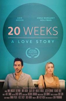 20_weeks_poster_PRINT_27x41