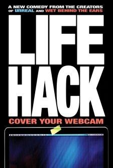 Life Hack - Pic 1