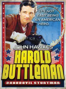 Harold-Buttleman-1200x1600_preview