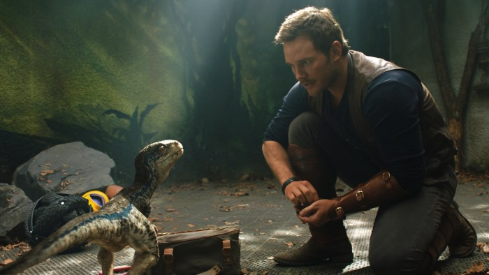 4k-jurassic-world-fallen-kingdom-chris-pratt-movie-252