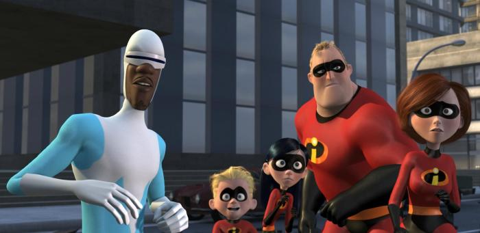 incredibles-frozone