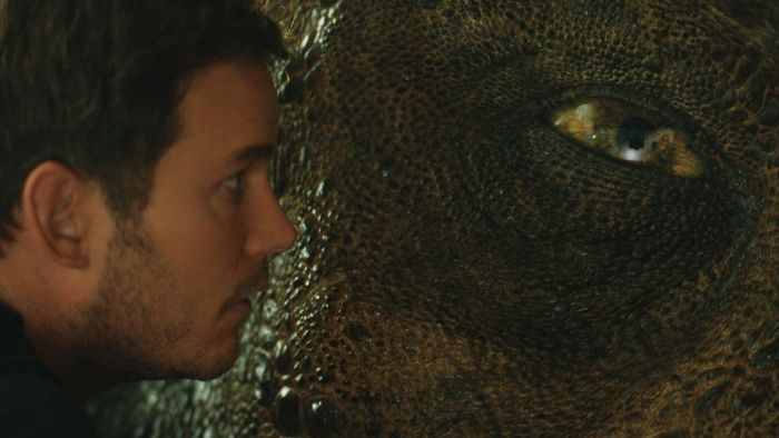 jurassic-world-fallen-kingdom-4