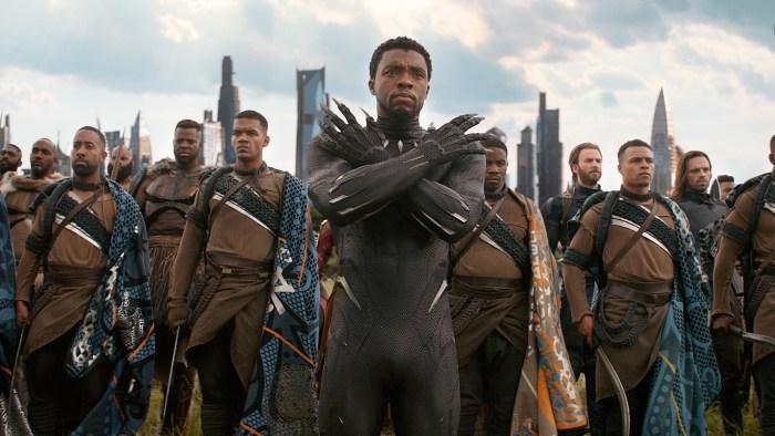 avengers-infinity-war-black-panther-tchalla-chadwick-boseman-z409