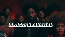 blackkklansman-featured-image