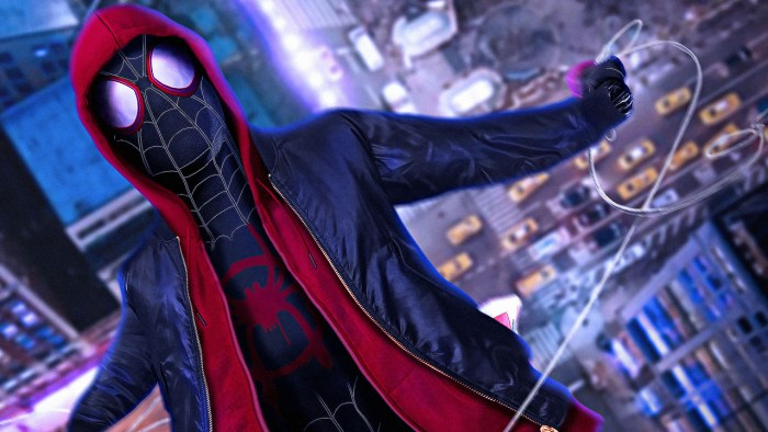 spiderman-into-the-spider-verse-movie-geek-ireland
