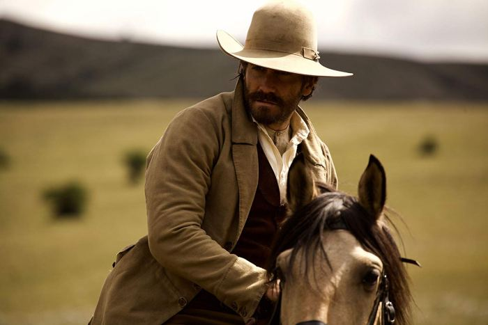 The Sisters Brothers - 2