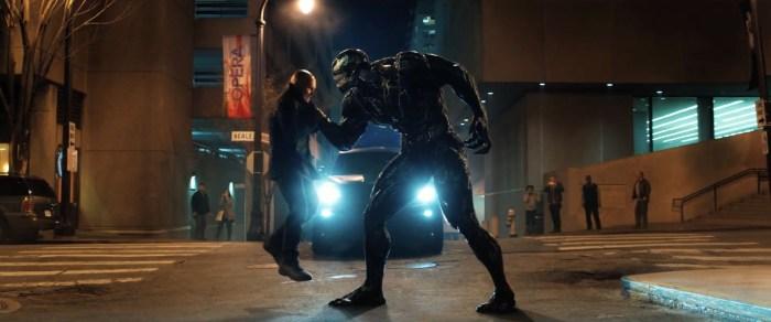 Venom-Trailer-3-0124