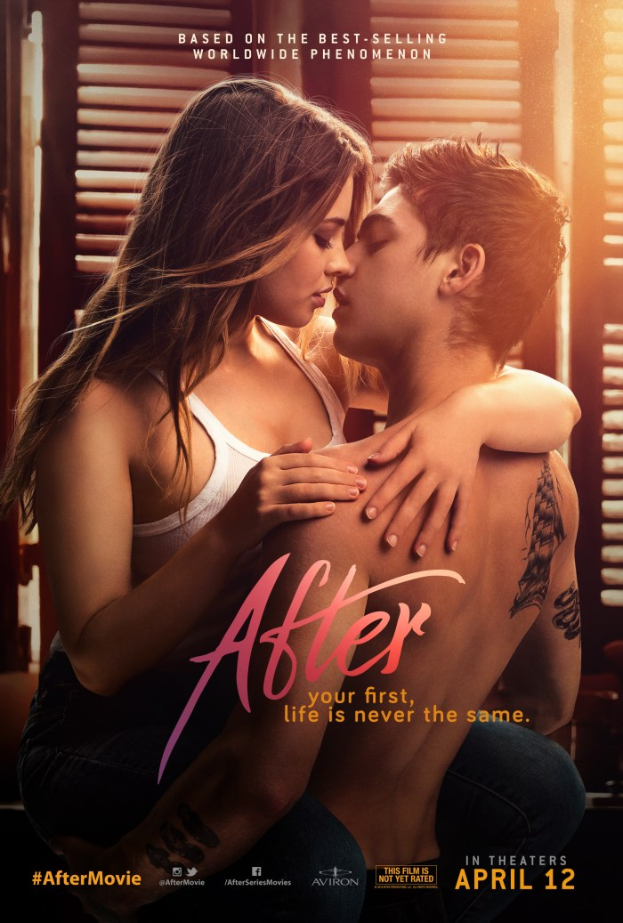 After (2019) 1