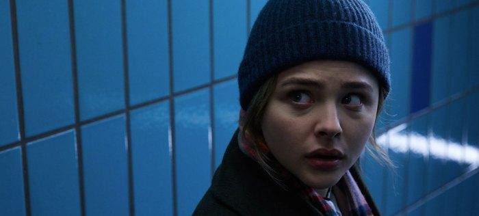Greta (2019) 9