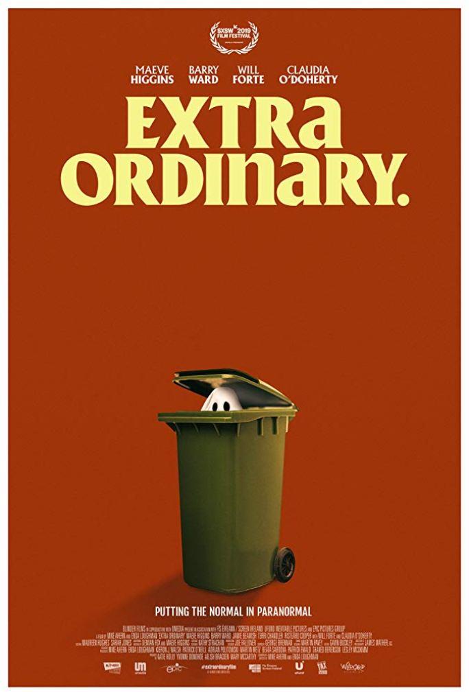 Extra Ordinary (2019)3