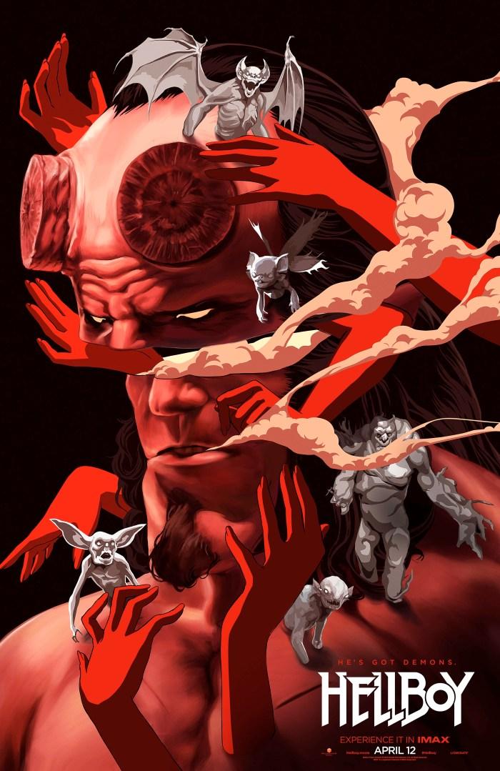 Hellboy (2019) 4