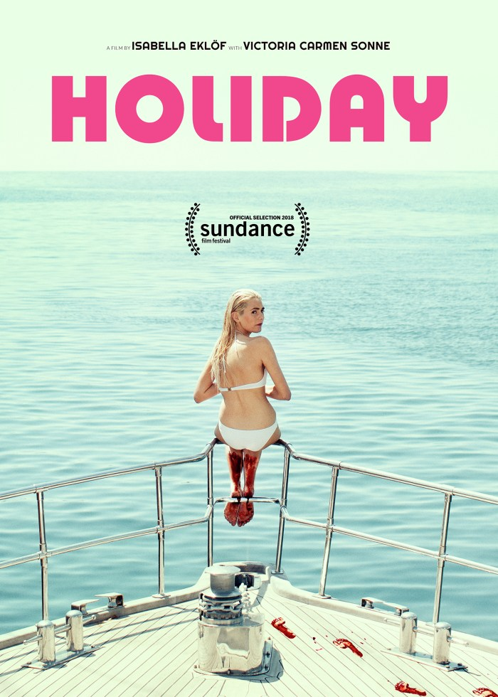 Holiday_KA_Final
