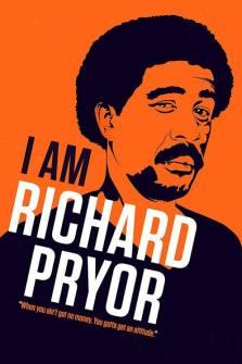 I Am Richard Pryor (2019) 2