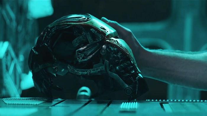 3472624-trailer_avengersendgame_20181207_site
