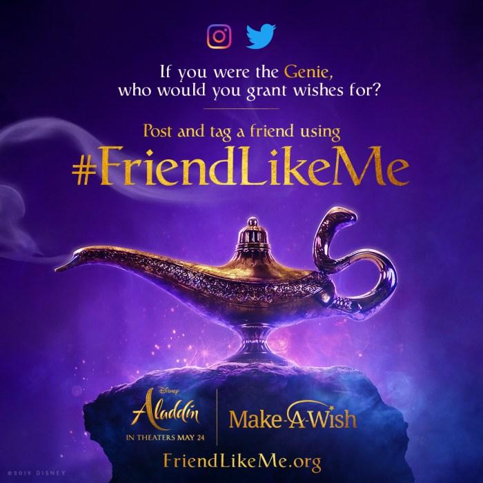 Aladdin_makeawish_messaging_final