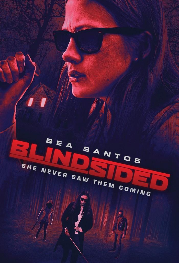 Blindsided_KA