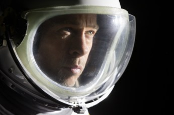 Ad Astra (2019) 20th Century Fox