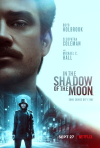 In the Shadow of the Moon (2019) 3