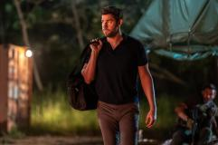 Jack Ryan S2 - 2019 - Amazon Studios