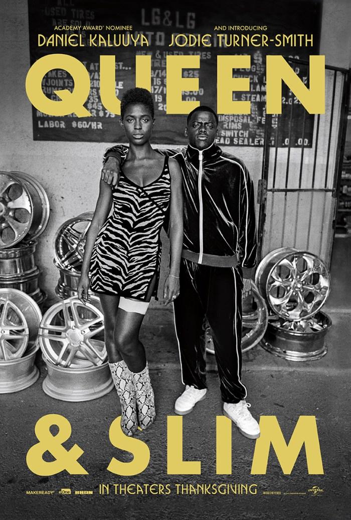 Queen & Slim (2019) Poster.jpg