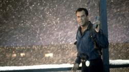 Die Hard 2 - Twentieth Century Fox