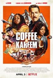 Coffee & Kareem - 9