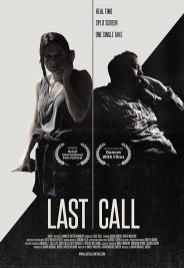 Last Call - 0