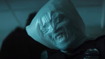 Body Cam - 2020 - Paramount Pictures