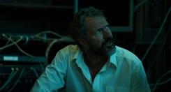 A Good Day to Die Hard (2013) Twentieth Century Fox