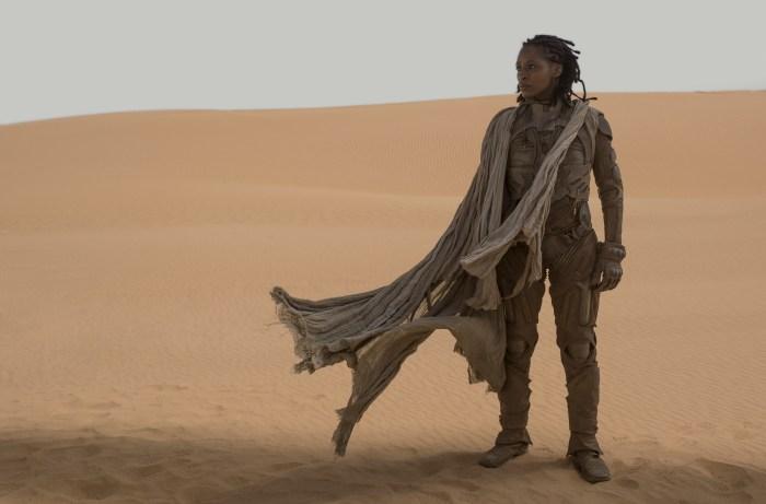 Dune (2020) 6