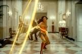 Wonder Woman 1984 - 2020 - Warner Bros.