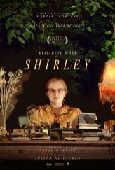 Shirley 2020 0