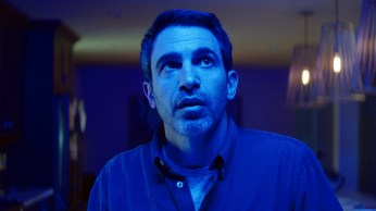 Chris Messina in She Dies Tomorrow by Amy Seimetz