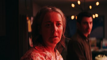 Jane Adams; Chris Messina in She Dies Tomorrow by Amy Seimetz