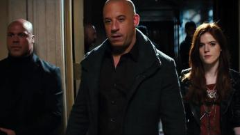 Stills The Last Witch Hunter 2015 1