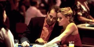Movie Review: Leaving Las Vegas