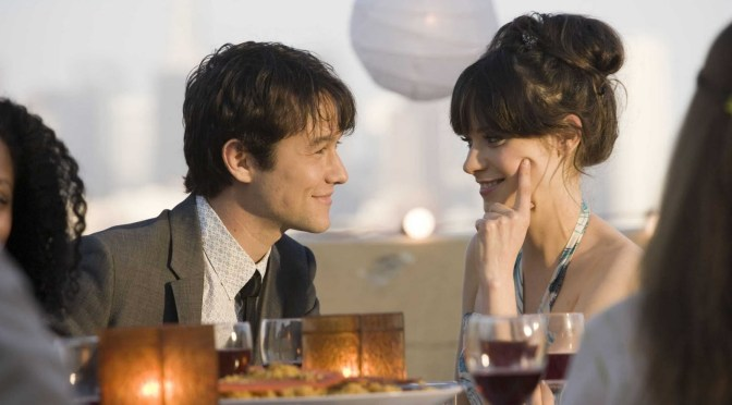 Movie Review: (500) Days of Summer