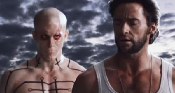 Movie Review: X-Men Origins: Wolverine (2009)