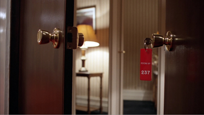 Movie Review: Room 237