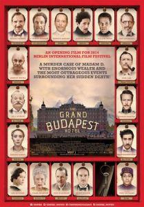 grandpudapest